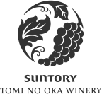 TOMI NO OKA WINERY